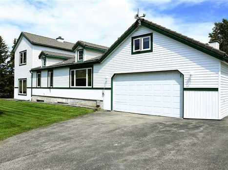 276156 32 ST E, Foothills: MLS® # C3572106: DeWinton Heights Real Estate | Kathleen Weare Remax Real Estate | Scoop.it