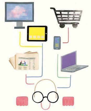 L'internet of things : le consommateur sous perfusion | iObjets | Objets Connectés | Scoop.it