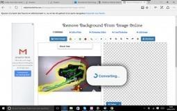 Enseigner avec le numérique - Edit photos for free   enseigner avec le numérique   Scoop.it