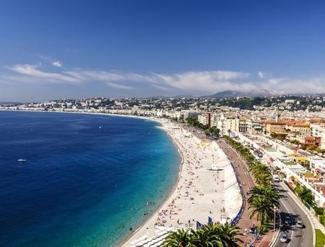 Côte d'Azur : le CRT lance un plan d'actions pour relancer la destination | Médias sociaux et tourisme | Scoop.it