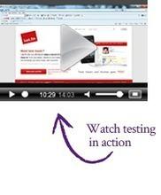 Whatusersdo.com | eCommerce Solutions | Scoop.it