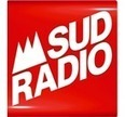 Le CSA juge préoccupante la situation de Sud Radio | DocPresseESJ | Scoop.it