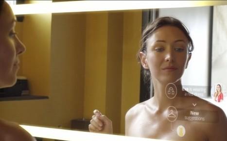 Busit, le IFTTT français, veut automatiser notre quotidien - 20 Minutes et les innovations de demain - 20minutes.fr | La technologie au service du quotidien - usager | Scoop.it