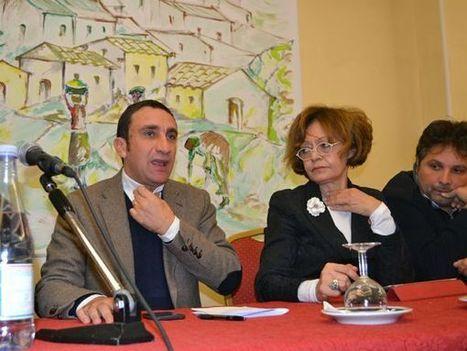 Sel visita il campo migranti di Rosarno | Elezioni in Calabria | Scoop.it