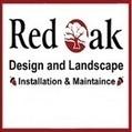 Red Oak Designs and Landscaping (redoaklandscape) | The Best Landscape Design Company in Alpharetta, GA | Scoop.it