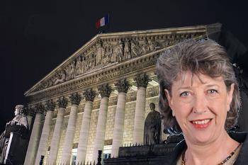 Les députés votent la suppression de la publicité dans les programmes pour enfants de France Télévisions | DocPresseESJ | Scoop.it
