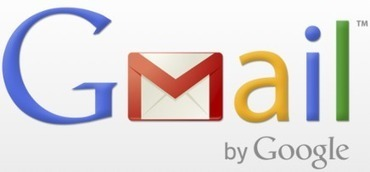Gmail: Neues Design für Googles Mailbox - Chip Online | Grafikdesign bei Brandsupply | Scoop.it