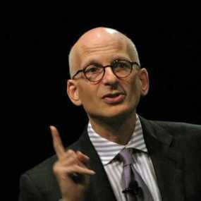Seth Godin: Why Small Businesses Fail | Running A Small Business | Scoop.it