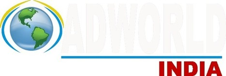 Know The Roles & The Responsibilities of Adworld's Enlisted Packers By Adworld India | Packers and Movers Pune | Scoop.it