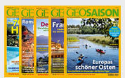 GEO SAISON - GEO.de | eva´s wünsche | Scoop.it