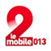 Le mobile 2013 ! | Le Mobile | Scoop.it