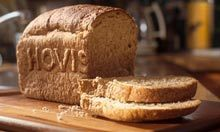 Another  example of retrenchment - Hovis owner to cut 900 jobs | Buss3 | Scoop.it
