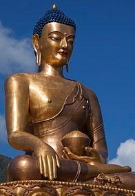 India Nepal y Bhutan de 15 or 14 dias, India Nepal Bhutan gira 15 noches | Guía de Viaje India | Scoop.it