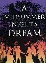 EBSCOhost - world's foremost premium research database service | Michaela's A Midsummer Night's Dream | Scoop.it