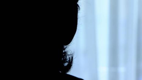 Grote gevolgen van misbruik via internet | Kinderen en internet | Scoop.it