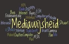 ModuleMediawijsheid | Social Media in de klas | Scoop.it