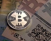 Chinese investors look to mine Bitcoin volatility | Sustain Our Earth | Scoop.it