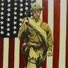 The Marines' Hymn | Social Studies Education | Scoop.it