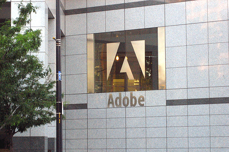 How Adobe Got Rid of Traditional Performance Reviews   Organizational Culture   Scoop.it