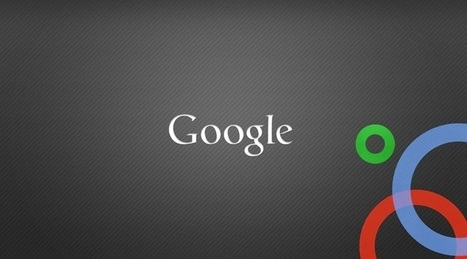 21 Google Plus Tips for Better Shares, Easy Search, Photos, Hangouts | Technology in the Classroom | Scoop.it