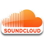 SoundCloud Hits 10 Million Users, Launches Instagram Storytelling ... | Storytelling in the 21st Century | Scoop.it