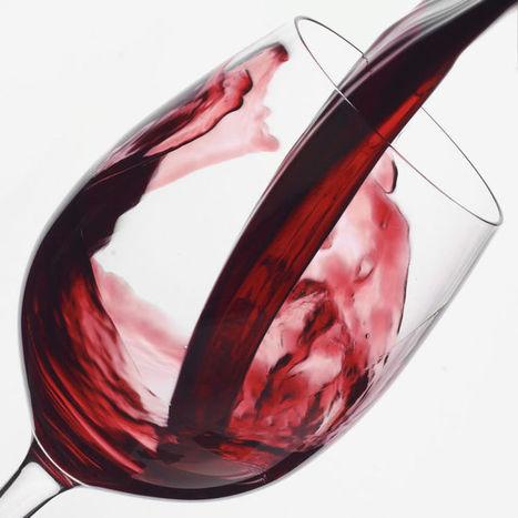 New American Wine Consumer Coalition serves as advocate | Autour du vin | Scoop.it