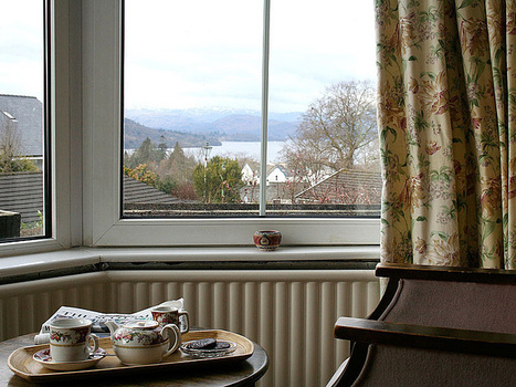 B&B accommodation in beautiful Windermere city   Weekend Holiday Lodge   Scoop.it