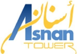 ASNAN TOWER DENTAL CENTER | Dental Clinic in Kuwait: Restorative and Cosmetic Dental Center | Scoop.it