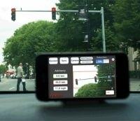 Une appli pour limiter le temps d'attente aux feux rouges créée au MIT | A l'ère du webmarketing. | Scoop.it