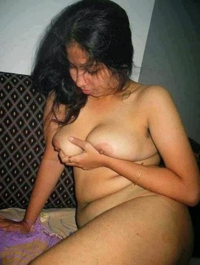 Bangladeshi young sexy girl touches her boobs photo | Sex Picture™ | Sex Picture | Scoop.it