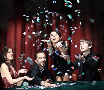 Una tecnica difficile ma efficace: il check raise – GameWin | Poker Betting Casinò online | Scoop.it