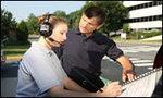 Education | NHTSA EMS | Dialysis Nursing - Aspect 1 | Scoop.it