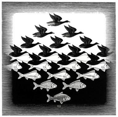 selfway - de l'individuation au leadership | leader porteur de sens | Scoop.it