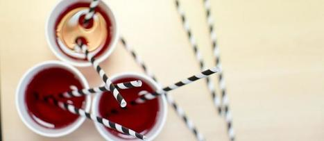 Alcohol and breast cancer | Blog | Breast Cancer Campaign | Breast cancer survivorship | Scoop.it