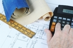 Estimating Construction Projects with Greater Intelligence | Construction Industry, Software & B2B Marketing | Scoop.it