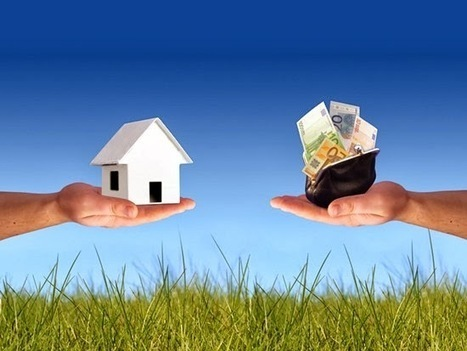My Propertips: How to Value an Investment Property | Real Estate Investing in Phoenix Real Estate Investment | Honestdeals4u.com | Scoop.it