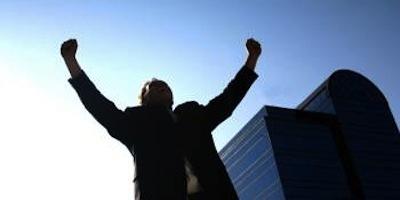 Carol Dweck on Success | :: The 4th Era :: | Scoop.it