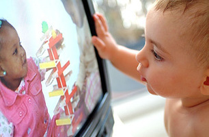 Baby Einstein: Not So Smart After All | Health Education Resources | Scoop.it