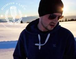 Homies4Life lanciano Love/Hate, il nuovo inno dell'Alto Adige? | Music I like | Scoop.it