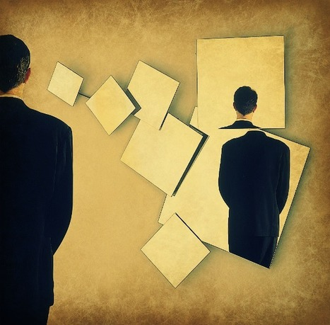 Pensiero sul Counseling: Incontrare te stesso | Il Counseling in Italia | Scoop.it