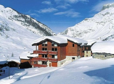 The Ultimate Easter Ski Holiday Guide | Welove2ski | Travel | Scoop.it