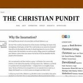 Learning from the Death of Christ « THE CHRISTIAN PUNDIT | Christian Personal Finance | Scoop.it