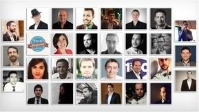 30 experts du webmarketing dévoilent comment promouvoir un article de blog | Le Marketing Internet aux Antilles-Guyane | Scoop.it