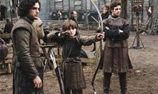 HBO strikes distribution deal with Blinkbox | Progressive Storytelling | Scoop.it
