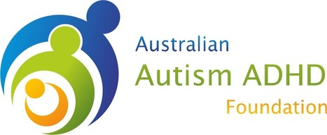 ADHD News | BeHAVIOURAL NeUROTHeRAPY CLiNiC | autismnet | Scoop.it