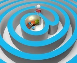 8 Marketing Essentials for 2014 - C3Centricity | Social media for business | Scoop.it
