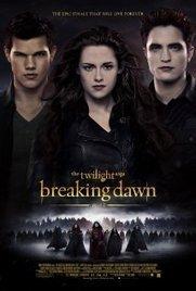 The Twilight Saga: Breaking Dawn – Part 2 Movie Download Free | Movies | Scoop.it
