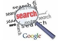 15 seconds search tips ~ Educational Technology and Mobile Learning | Educational Technology in the Library | Scoop.it