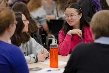 Six Levels of Motivation in Students - Tim Elmore   Cool School Ideas   Scoop.it