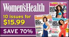 Discount Magazine Subscriptions - Guaranteed Best Deals - ValueMags | Musica y Libros | Scoop.it